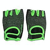 Перчатки Airwheel зеленые, 01.08.M-00-L33-1G, тойс