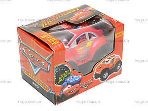 Игрушечный перевертыш «Тачки», GS6, магазин игрушек
