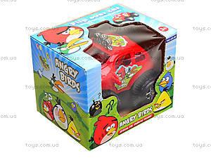 Детский перевертыш «Энгри Бердс», GS88, детские игрушки