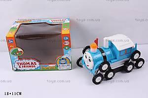 Перевертыш «Томас», 9905