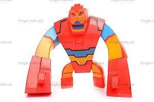 Персонаж «Бен10», 6505, магазин игрушек
