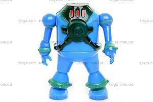 Персонаж «Бен10», 6505, toys.com.ua