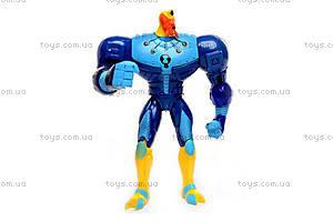 Персонаж «Бен10», 6505, toys