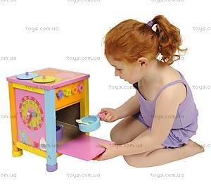 Первая кухня «Маленькая хозяюшка», 6022, купить