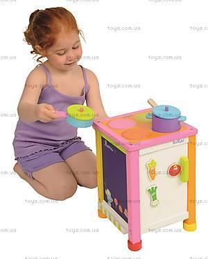 Первая кухня «Маленькая хозяюшка», 6022, цена