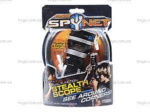 Игрушка для детей «Перископ-фонарик», 26495-SN, toys.com.ua
