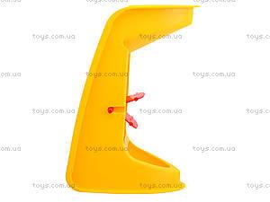 Игровой песочный набор «Фантазия», 39057, купить