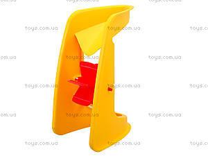 Игровой песочный набор «Фантазия», 39057, магазин игрушек