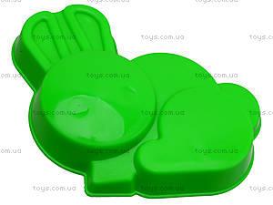 Детский песочный набор с ведерком, 0128, цена