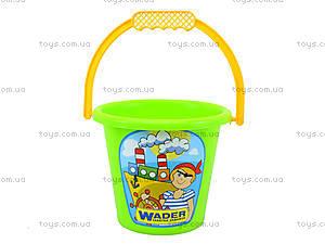 Песочный детский набор , 71510, цена