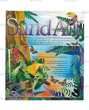 Песчаные картинки для детей, 00-03010, отзывы
