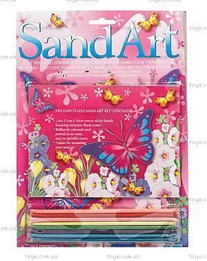 Песчаные картинки для детей, 00-03010, цена
