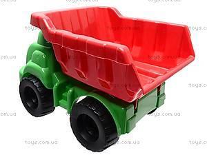 Песочный игрушечный набор для детей, 013575, фото