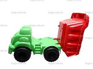 Песочный игрушечный набор для детей, 013575, цена