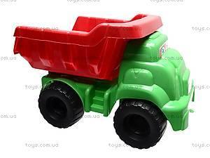 Песочный игрушечный набор для детей, 013575, игрушки