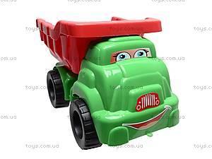 Песочный игрушечный набор для детей, 013575, детские игрушки
