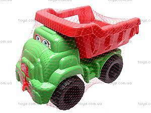 Песочный игрушечный набор для детей, 013575