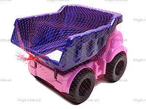 Песочный игрушечный набор для детей, 013575, toys.com.ua