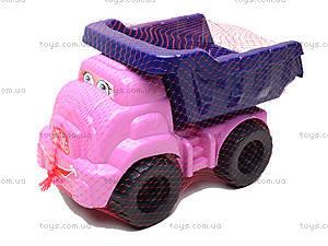 Песочный игрушечный набор для детей, 013575, toys