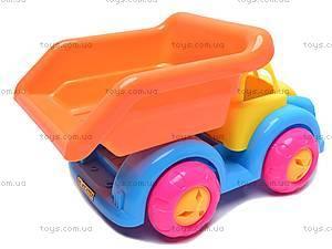 Песочный набор «Автомобиль», KZ-6224, цена