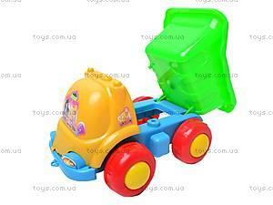 Песочный набор для детей, 225E-3, купить