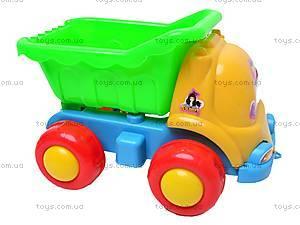 Песочный набор для детей, 225E-3, фото