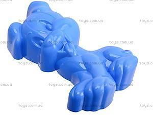 Песочный набор «Кроха», 1159cp0071001002, игрушки