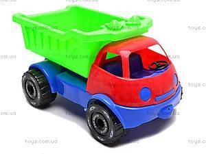 Песочный набор «Машина», 10038, цена