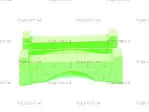 Песочный набор «Замок», 11061/11062, купить