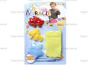 Песок кинетический для детей, SLW99700A
