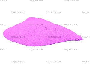 Песок кинетический цветной, 7 видов, SK201, цена