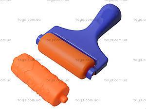 Песок кинетический с аксессуарами для игры, JL11001E, цена