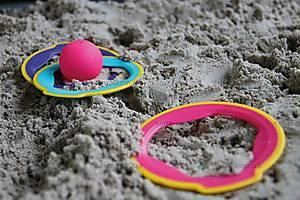 Детская и веселая игра для малышей RINGO, 170419, купить