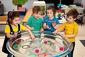 Детская и веселая игра для малышей RINGO, 170419, отзывы