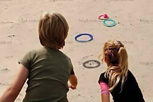 Детская и веселая игра для малышей RINGO, 170419, toys.com.ua