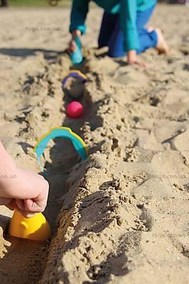 Детская и веселая игра для малышей RINGO, 170419, іграшки