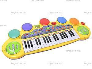 Пианино детское, BB45B, фото