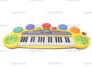 Пианино детское, BB45B, цена