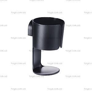 Подстаканник Priam Cup Holder, 515404009