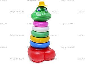 Пирамида Nina, 000656667, купить