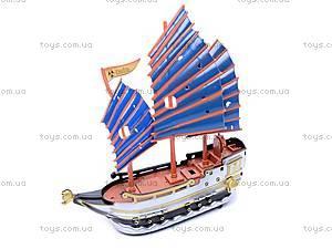 Пиратский музыкальный корабль, 353-2, отзывы