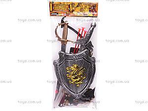 Пиратский набор для детей, ZP3176, купить