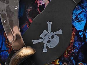 Пиратский набор для мальчиков, 828-5, купить