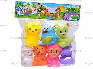 Пищалки детские для ванной, 3118, цена