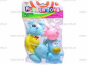Пищалки для ванной, JM99-347, купить