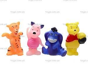 Пищалки «Герои Дисней», 5332, игрушки