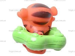 Пищалки водоплавающие «Дисней», 66131, купить