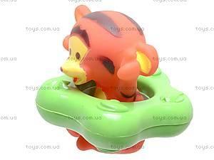 Пищалки водоплавающие «Дисней», 66131, цена