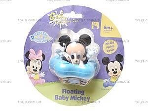 Пищалки водоплавающие «Дисней», 66131, детские игрушки