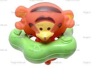 Пищалки водоплавающие «Дисней», 66131, магазин игрушек